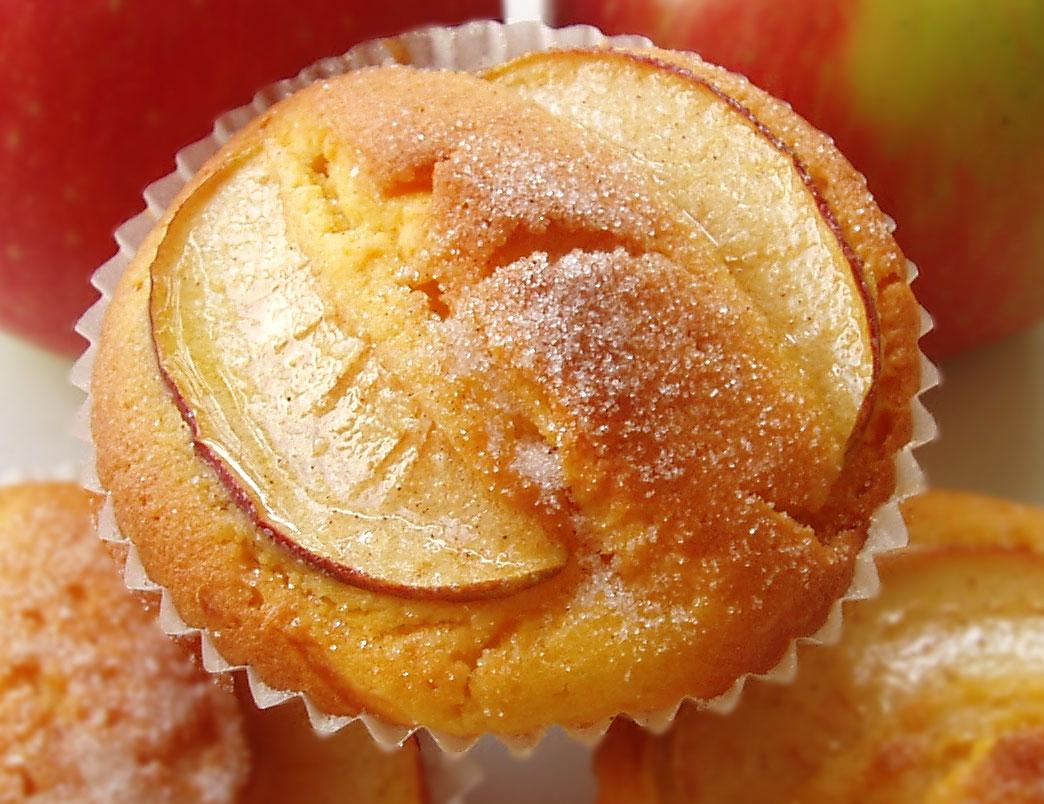 how to cook custard apple