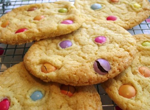 smarties_cookies