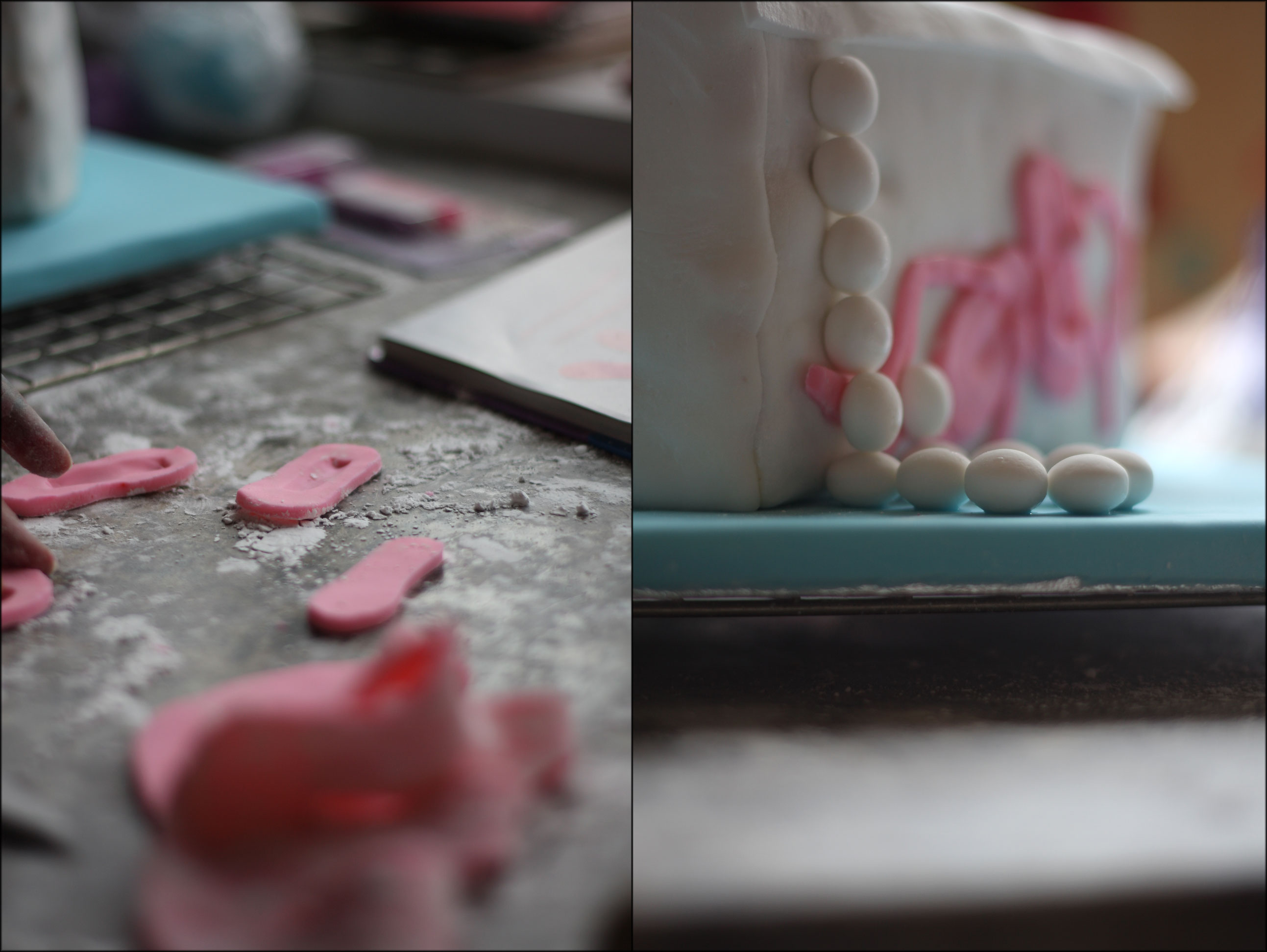 Cake Decorating Questions : buttercream icing decorating - images pictures - Bloguez.com