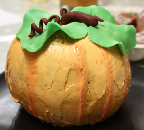 great-pumpkin-cake