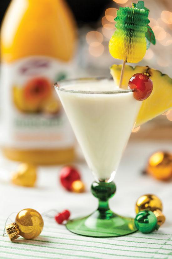 milkacolada