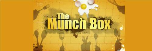 munchboxtitle